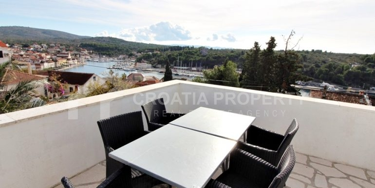 apartment house for sale brac (3)