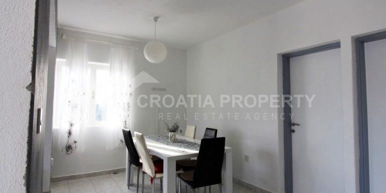 apartment house for sale brac (4)