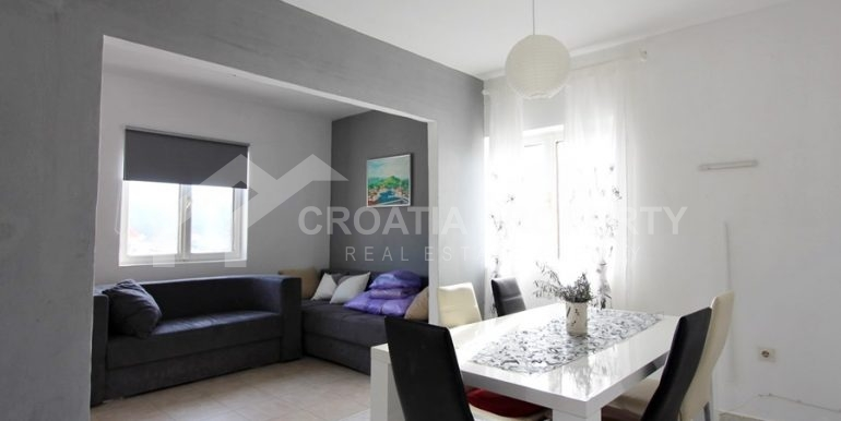 apartment house for sale brac (5)