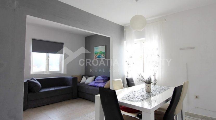 apartment house for sale brac (5)