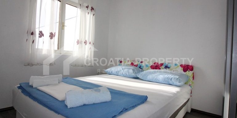 apartment house for sale brac (6)