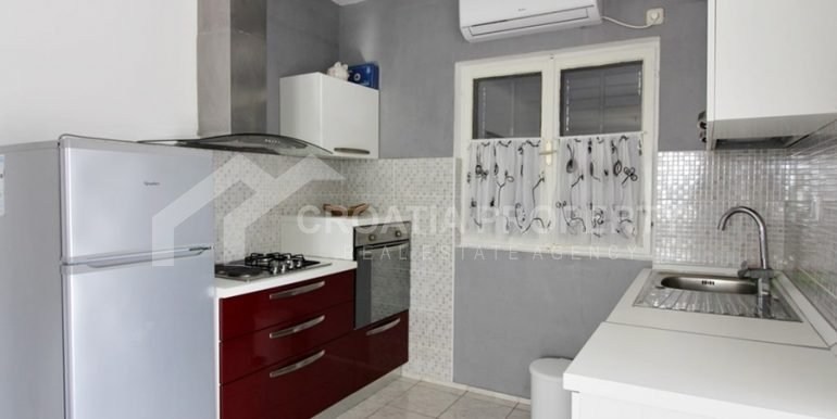 apartment house for sale brac (7)