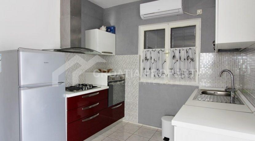 apartment house for sale brac (7)