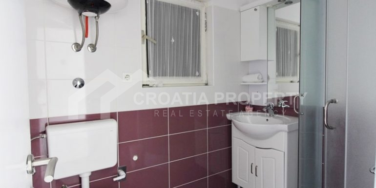 apartment house for sale brac (8)