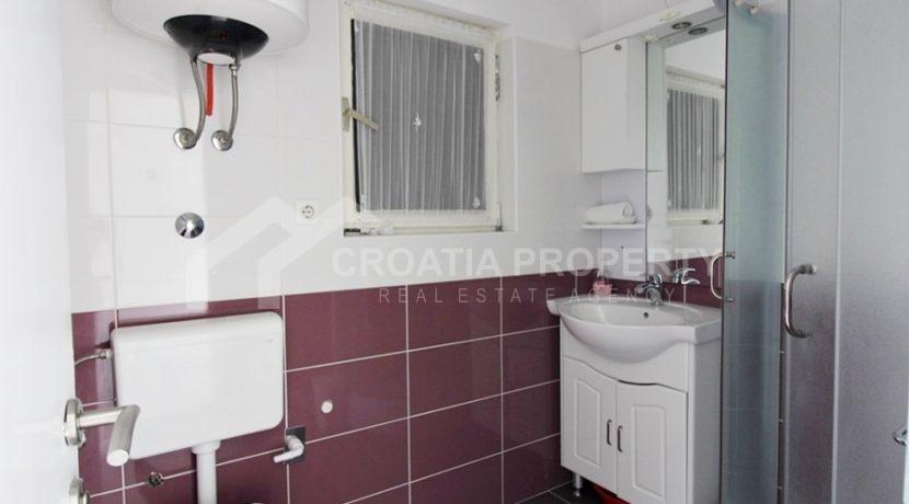 apartment house for sale brac (8)