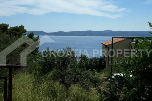 Building land for sale in Pisak - 1881 - view (1)