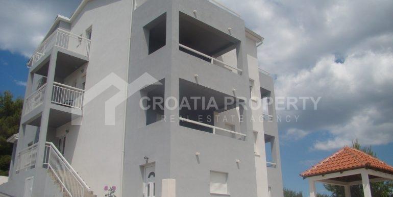 fantastic Rogoznica villa (23)