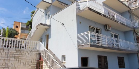 House for sale Ciovo, Mastrinka area