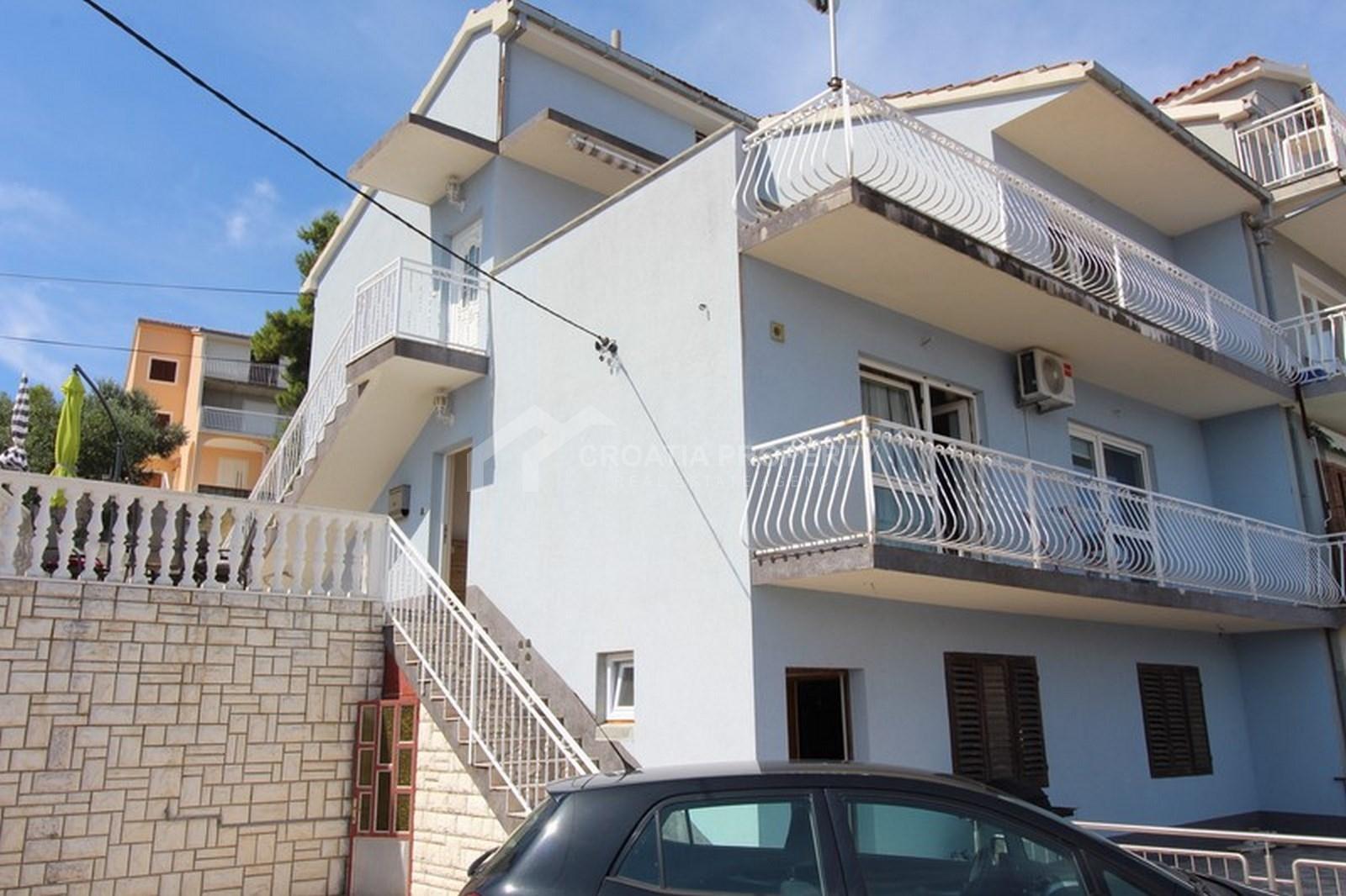 House for sale Ciovo, Mastrinka area