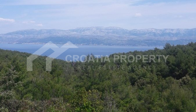 land for sale Sutivan (1)