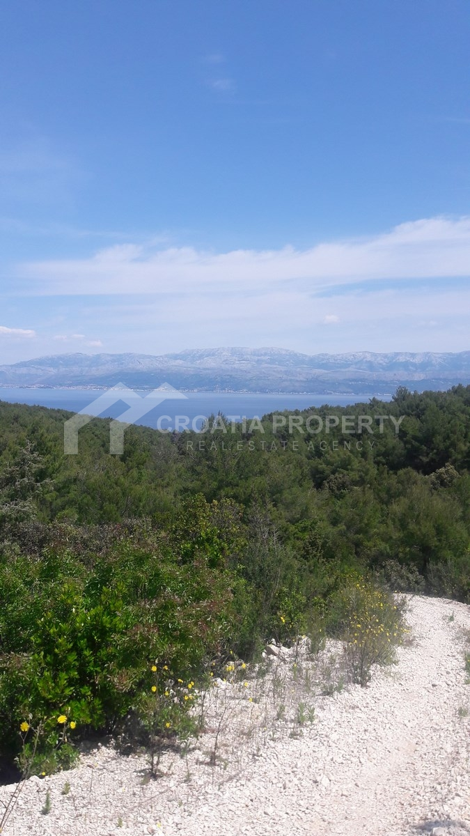 Agricultural land for sale Sutivan