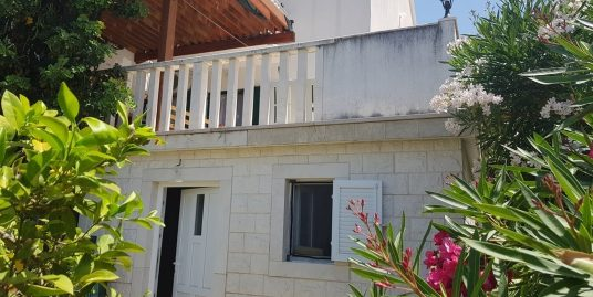 Beautiful house for sale Sutivan