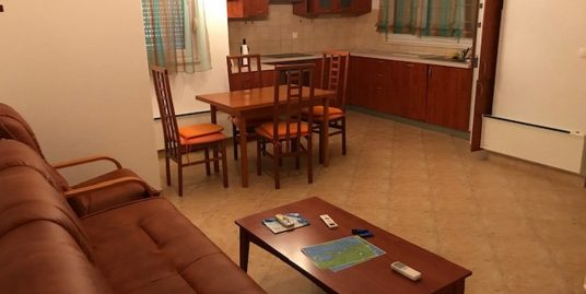 Two-bedroom apartment for sale Ciovo