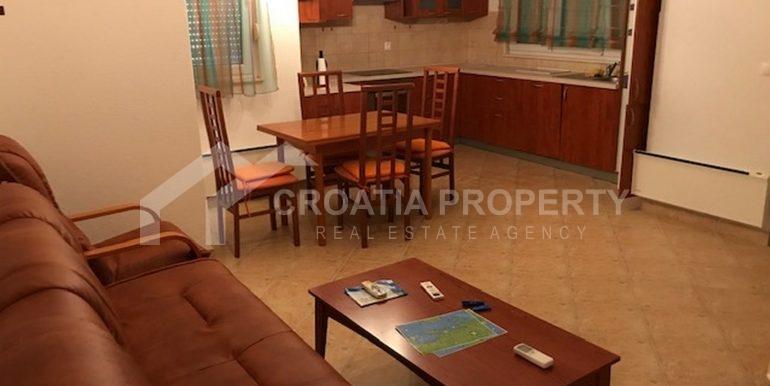 Ciovo apartment (1)