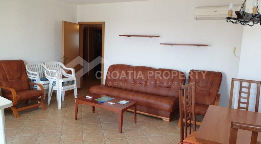 Ciovo apartment (2)