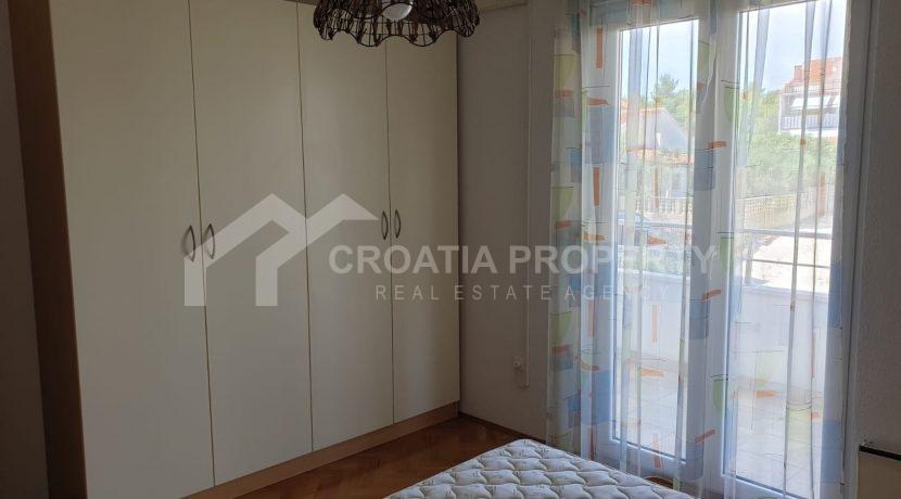 Ciovo apartment (3)