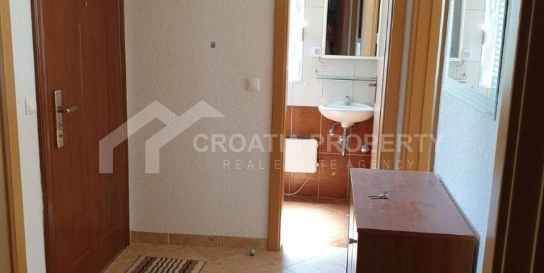 Ciovo apartment (4)