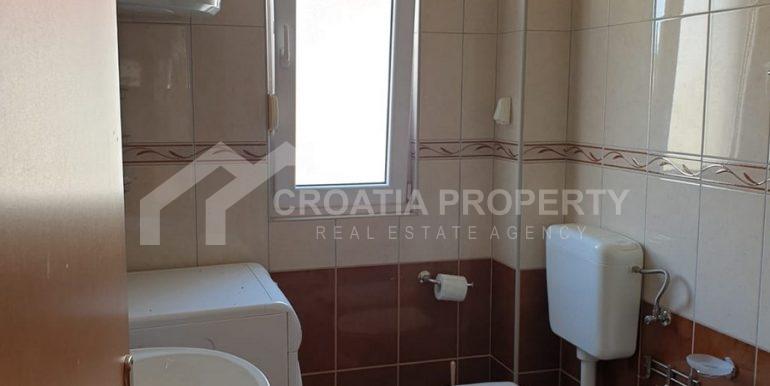 Ciovo apartment (5)