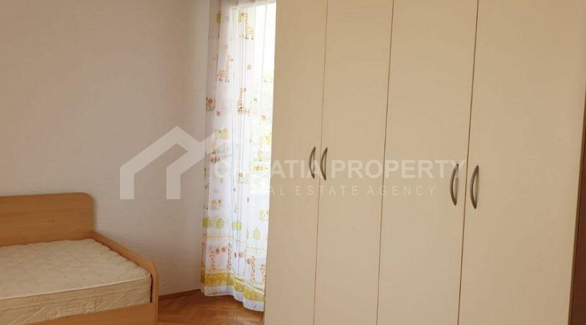 Ciovo apartment (6)