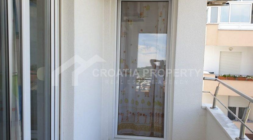 Ciovo apartment (7)