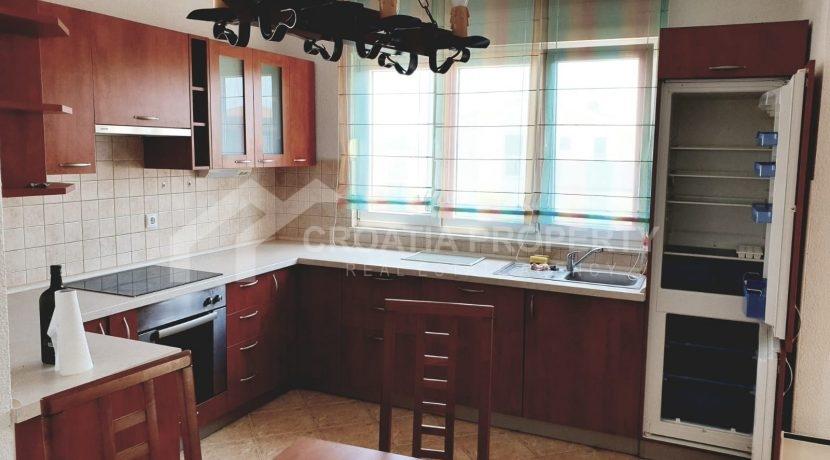 Ciovo apartment (8)