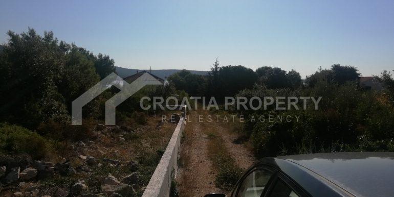 Sevid building land (2)