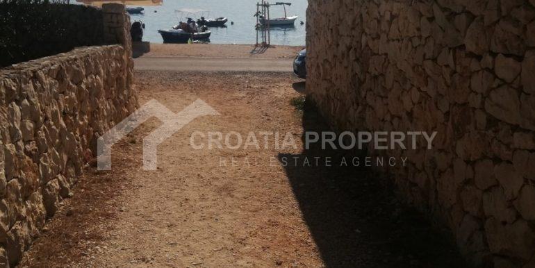 Sevid building land (3)