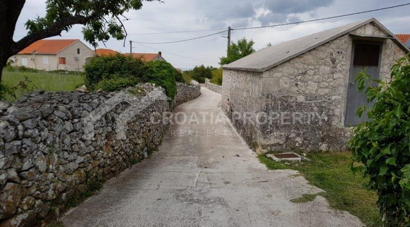 building plot Nerezisca - 1890 - photo (5)