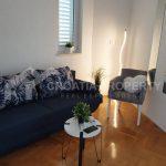 Sale of apartment in Postira - 1899 - living area (1)