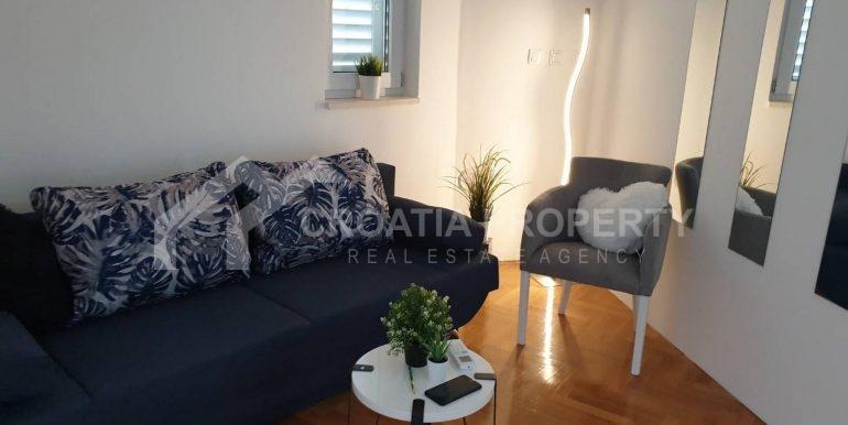 Postira apartment (1)
