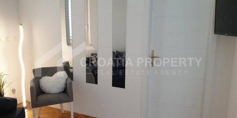 Postira apartment (4)