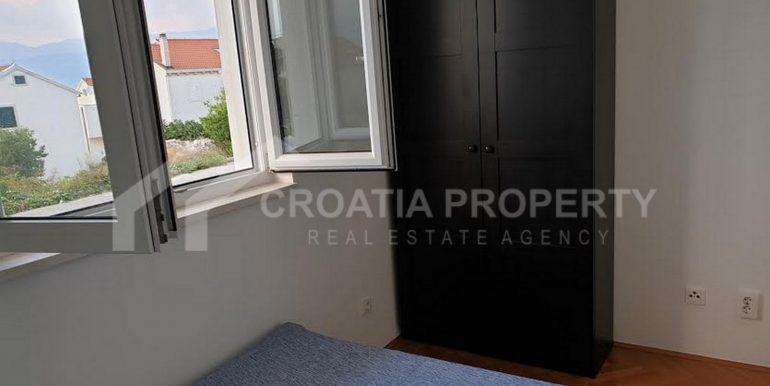 Postira apartment (5)