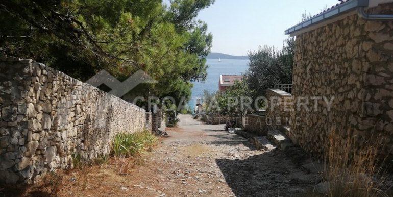 Sevid house (21)