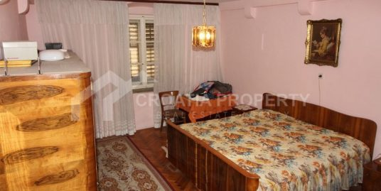 Apartment for sale in center of Split