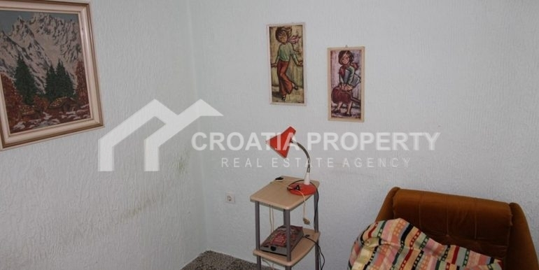 Split apartment (5)