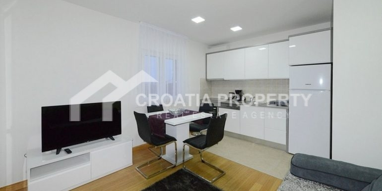 beautiful Supetar apartment (3)