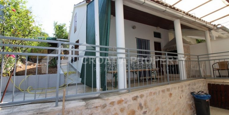 charming Sutivan house (7)