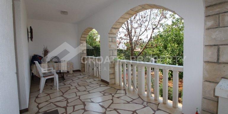 charming Sutivan house (9)