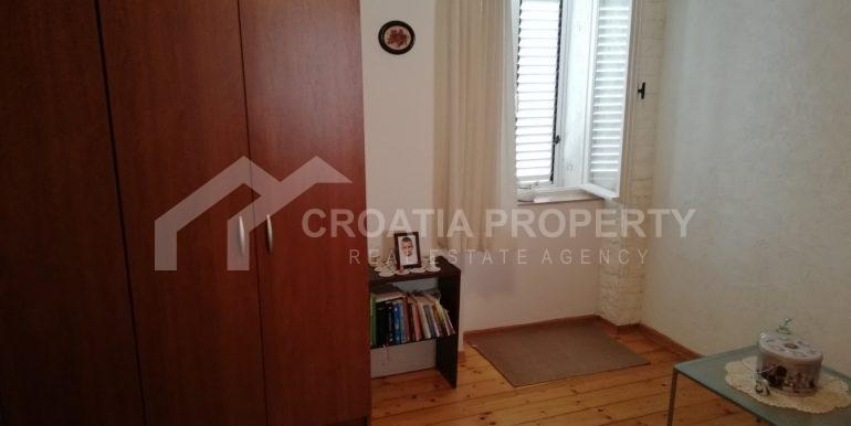 charming apartment in Split (1)