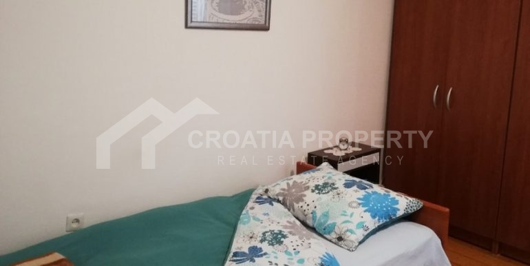 charming apartment in Split (2)