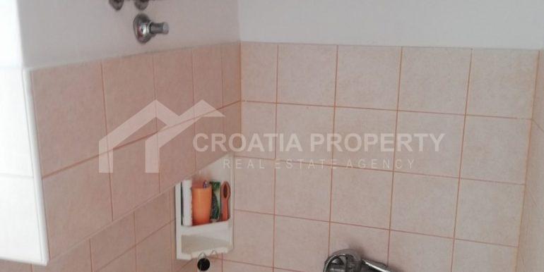 charming apartment in Split (4)