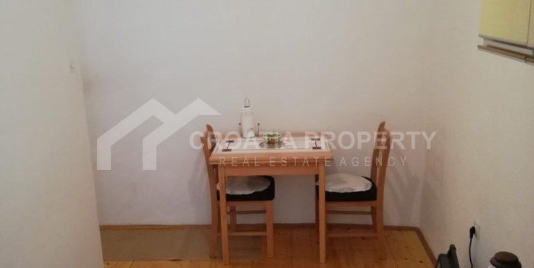 charming apartment in Split (5)