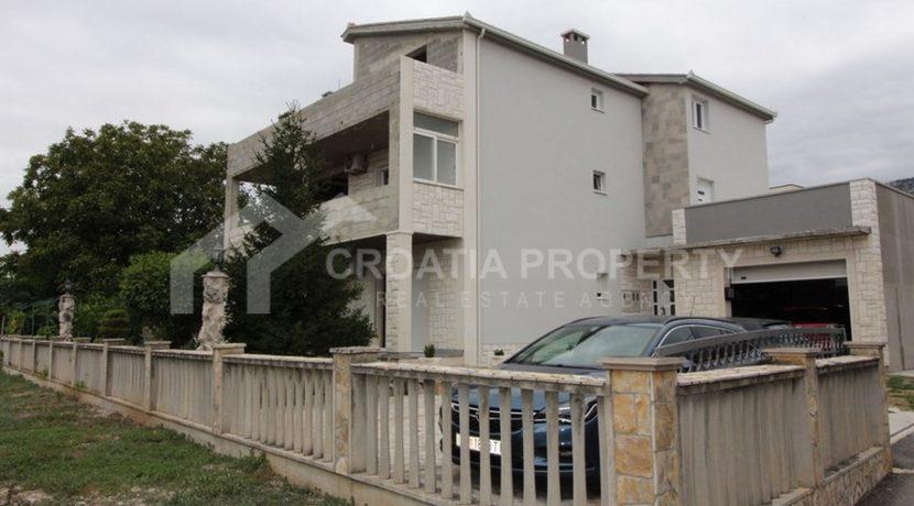 Kastela house - 1907 - photo (1)