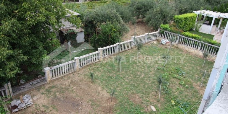 house for sale (12)