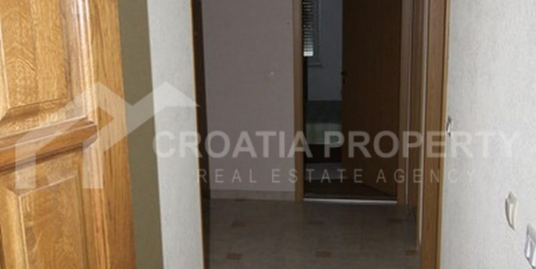 house for sale (14)