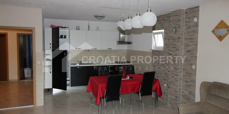 house for sale (17)