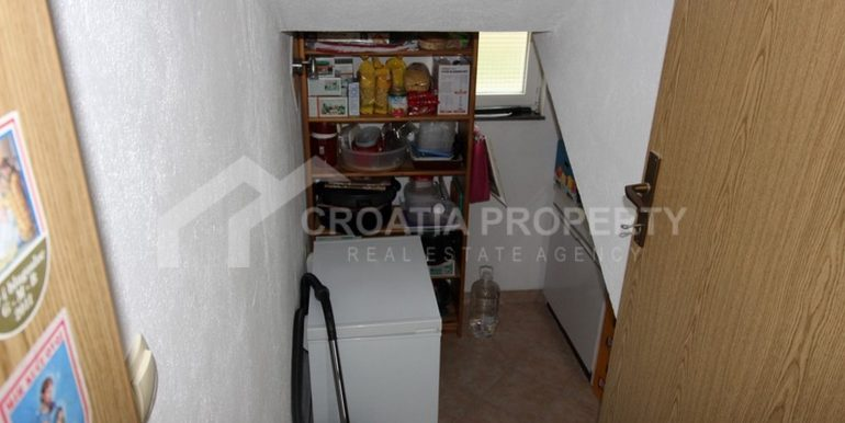 house for sale (19)