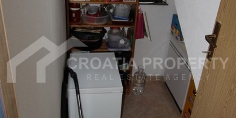 house for sale (20)