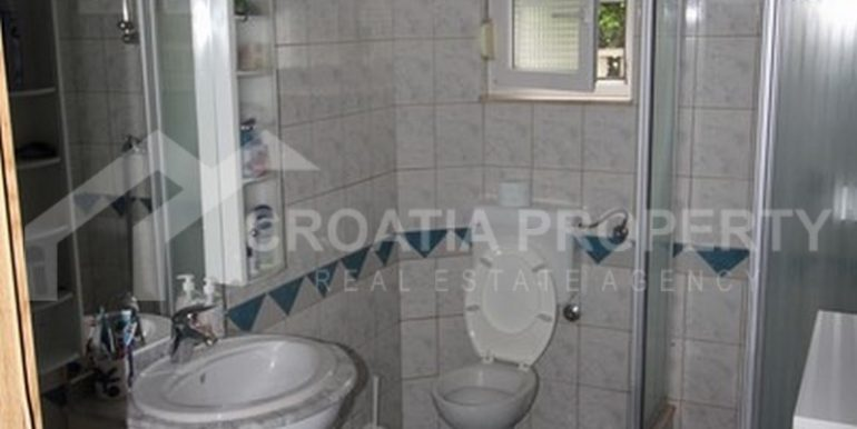 house for sale (21)