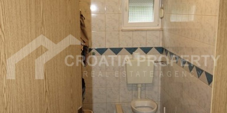 house for sale (22)